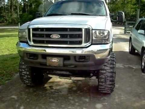 Ford Powerstroke  eBay