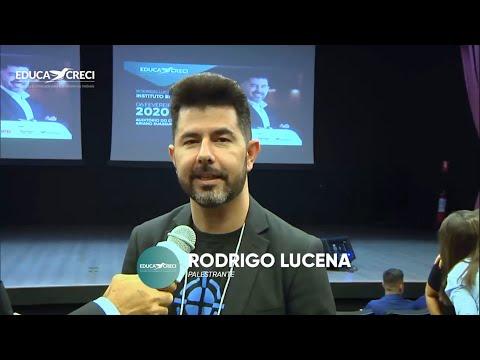 5 minutos de EducaCreci com Rodrigo Lucena
