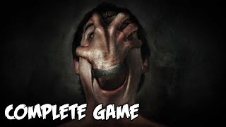 Dementium 2 Complete Game Full Walkthrough Gameplay