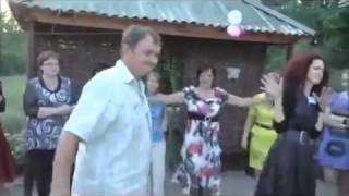 сказка на свадьбе ржач конкретный