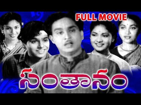 Santhanam Full Length Telugu Movie    DVD Rip..