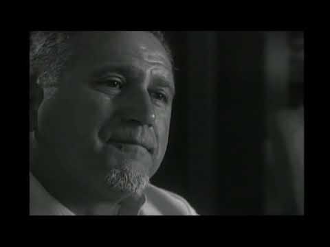 Pastor Raul Ries' Testimony