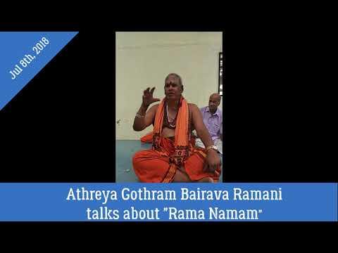 gothram tagged videos on VideoHolder