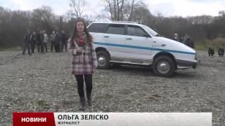 видео Интересные сайти Одеси