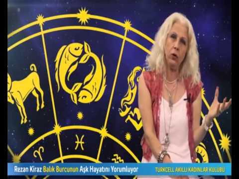 Balik Aslan  Burcu  Aşk Hayatı  Rezan Kiraz www.rezankirazshop.com