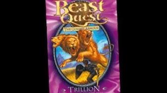 Beast Quest Books 1 - 60