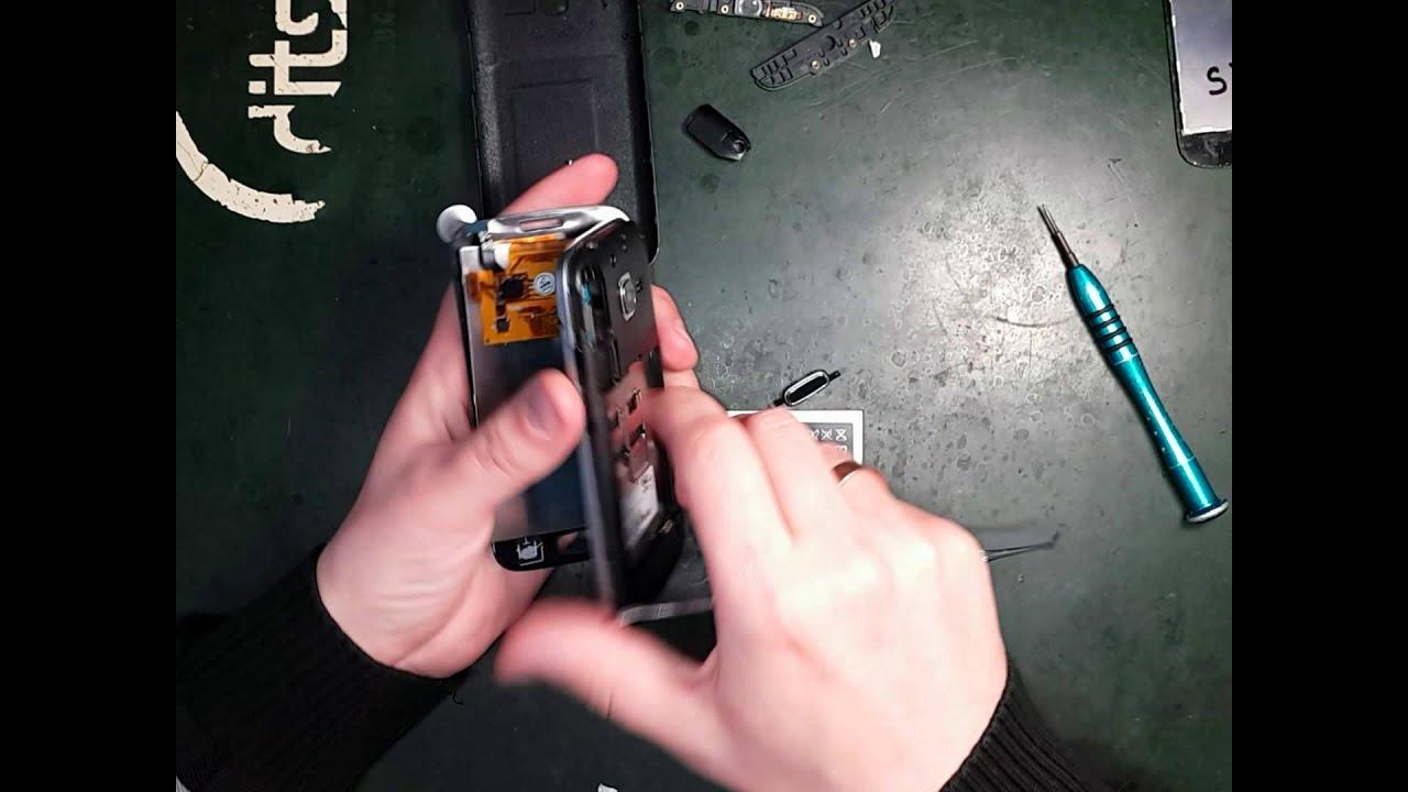 Экран самсунг важная деталь для вашего смартфона. Дисплей у сенсорного телефона наиболее важная внешняя деталь, при поломке или неисправности которой пропадает возможность полноценно пользоваться мобильным. Поэтому важно при покупке устройства необходимо обеспечить его также.