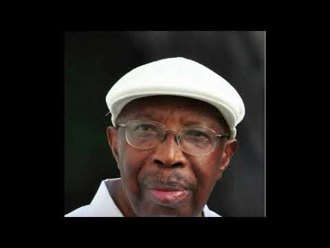 "Papa Njoh Litumbe on ""Citylive TV"" on Southern Cameroon/Ambazonia Independence"