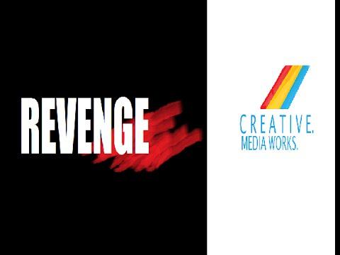Revenge || A telugu short film by sunny || thriller,drama.