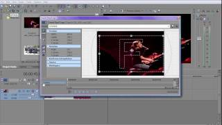 Sony Vegas Pro 9.0 - How to render HD settings for Youtube