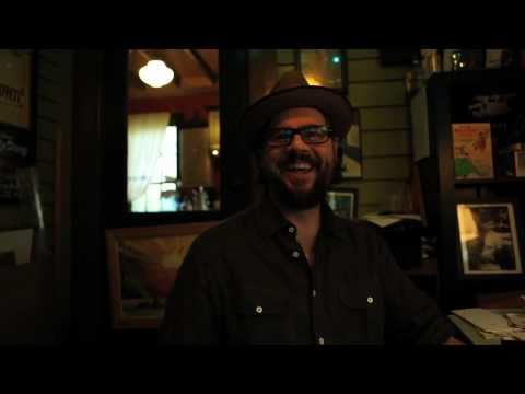 The Go-Go Boots Episodes - Episode 1 - Drive-By Truckers