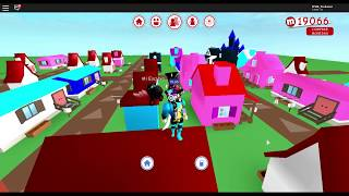 Tried to Get meepCity's New Castle Roblox Meepcity