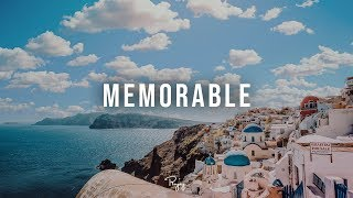 """Memorable"" - Storytelling Rap Beat | New Hip Hop Instrumental Music 2020 | Mirov #Instrumentals"
