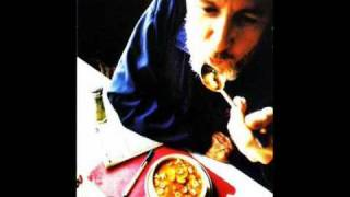 Blind Melon Dumptruck(vercion original)