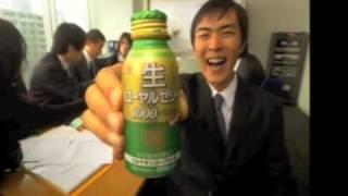 作詞・作曲・ナレーション:オーノキヨフミ Official HP http://www.rib...