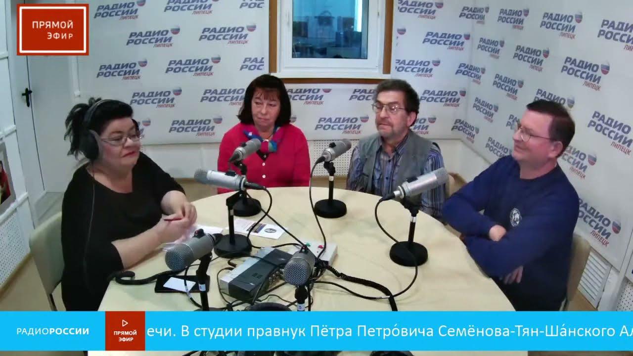 """""""Теплые встречи"""""""
