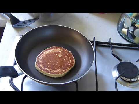 pancakes-aux-flocons-d'avoine-et-bananes-i-sugar-garden