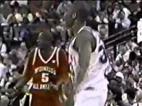 5e8ebb13bbb Kobe Bryant - Mcdonald S All American 1996.mp4 - YouTube