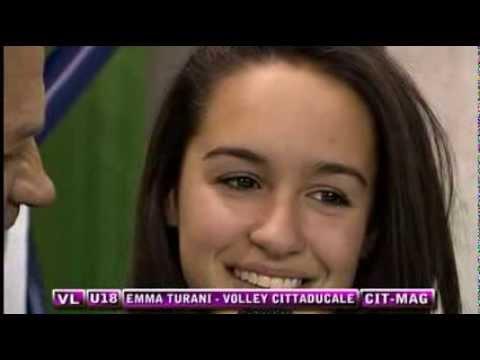 Interviste Cittaducale vs Maglianese