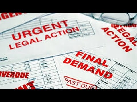 Can I Stop Student Loan Wage Garnishment Kansas City|(816) 844-6864|KC|Bankruptcy|Filing|Today|Fast