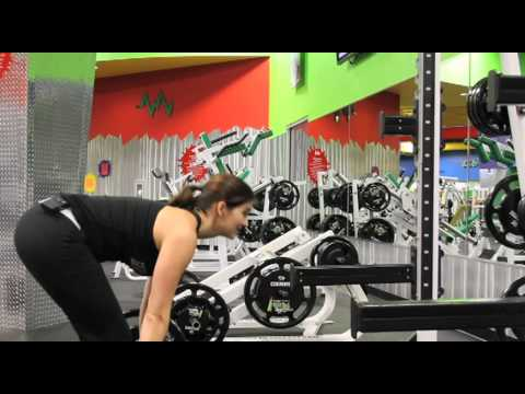 muscle  strength weight training for women day 1  youtube