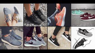 De caminhada neuropatia sapatos