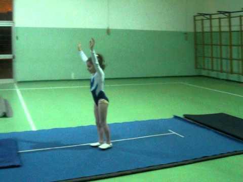 ginnastica artistica - photo #12