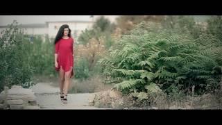 EUGEN SARBU - Dragostea e dor nebun...VIDEOCLIP official