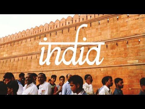 India : Insane - 4K