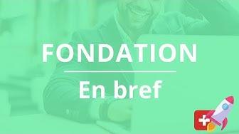 Création d'entreprise en Suisse: la fondation expliquée simplement