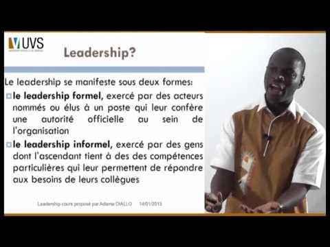 Cours 2 différenciation du leadership et du Management x264