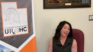 Family Healthcare Success - UROHC