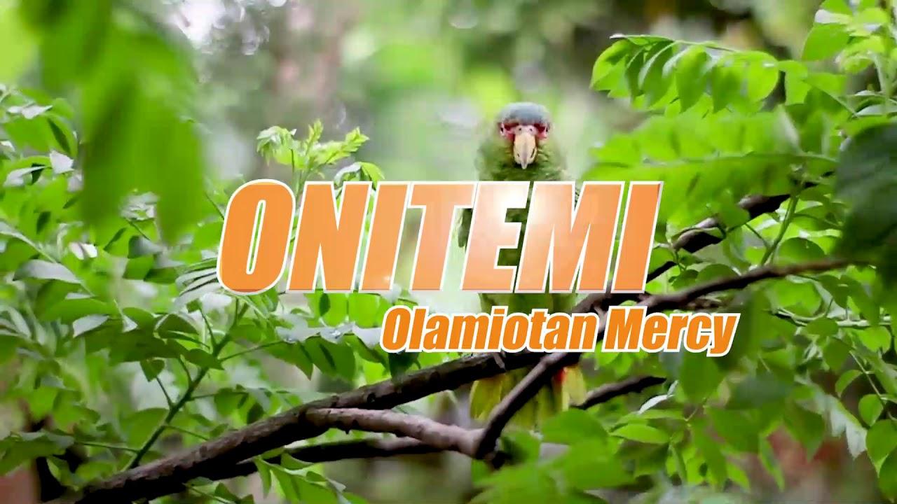 Download Onitemi