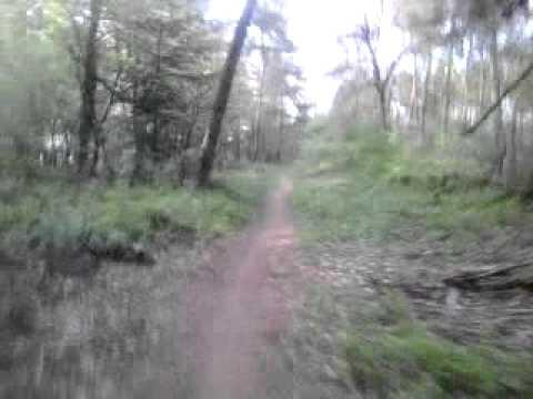 Video-2011-04-19-18-22-54