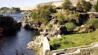 النهر الخالد / محمد عبد الوهاب (كامله)