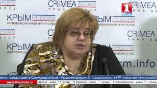 В Крыму в течение года начнут действовать новые тарифы на услуги ЖКХ