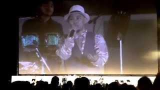 島ぜんぶでおーきな祭、第7回沖縄国際映画祭オールエンディングの様子...
