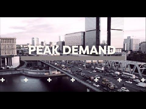 The Future of Oil Demand: Peak, Plateau, or Plummet?