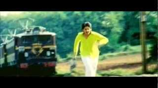Sixer kannada song-Prajwal Devraj First movie