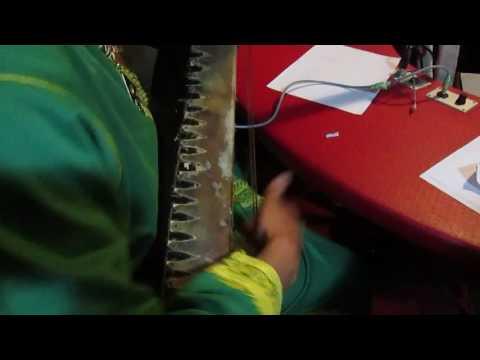 imfin radio agadir (gnawa Souss ) 0630235064