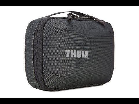 thule-subterra-powershuttle-review