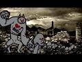 The Battle Cats - Tiny Fists (Return of Li'l Titan)