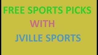 FREE NBA PICKS 10/19/18 DAILY SPORTS WINNERS