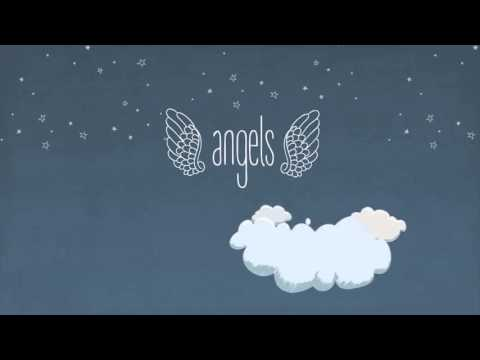 birdy not about angels (lyrics)