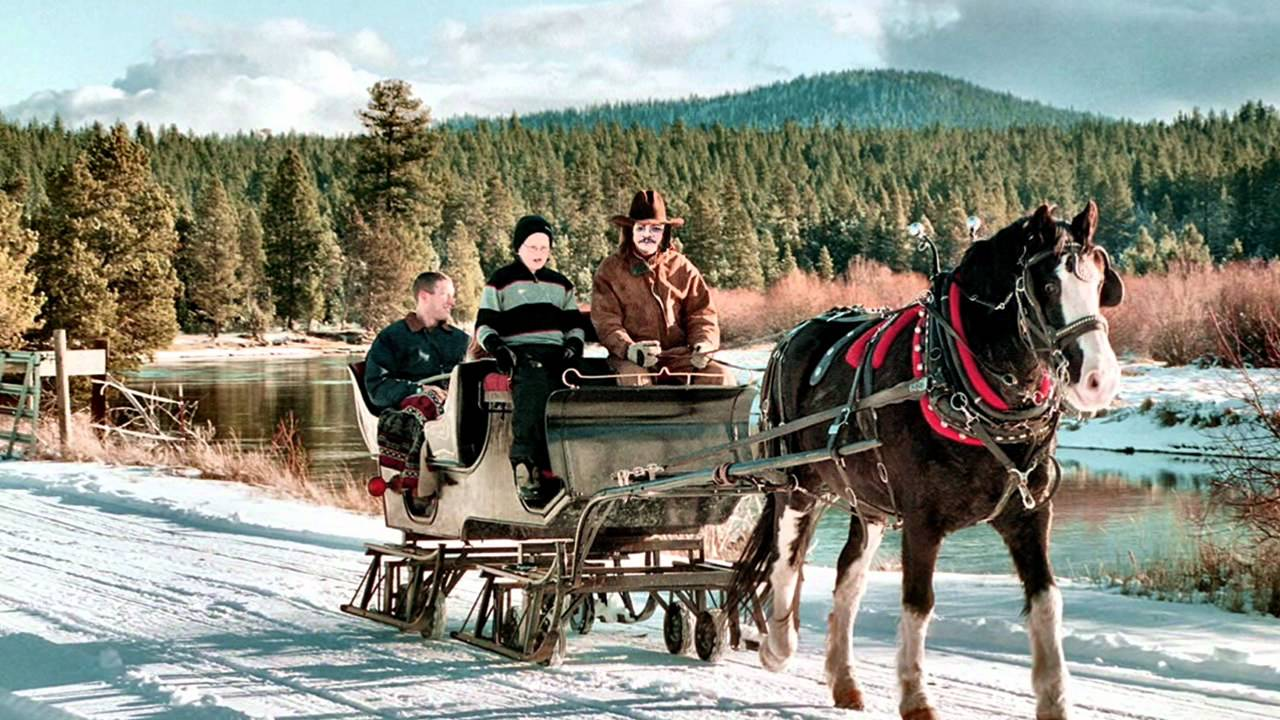 Jingle Bells - Wikipedia