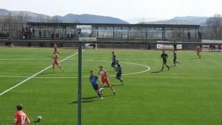 Atakum Belediyespor 3-1 Havzaspor