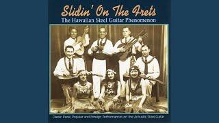 Play Honolulu Stomp