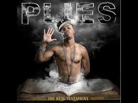 Bust It Ba Plies ft NeYo