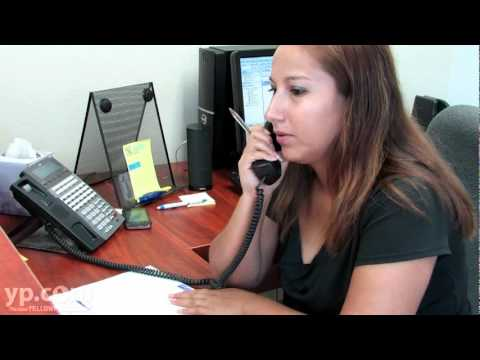 Allen Law PA | Family | Bankruptcy Probate | Riverview FL