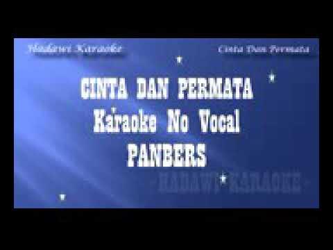 karaoke-judul-cinta-dan-permata
